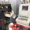 Borghi A2P CNC